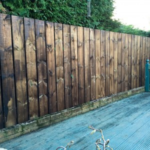 garden fence for mr ross pic 2