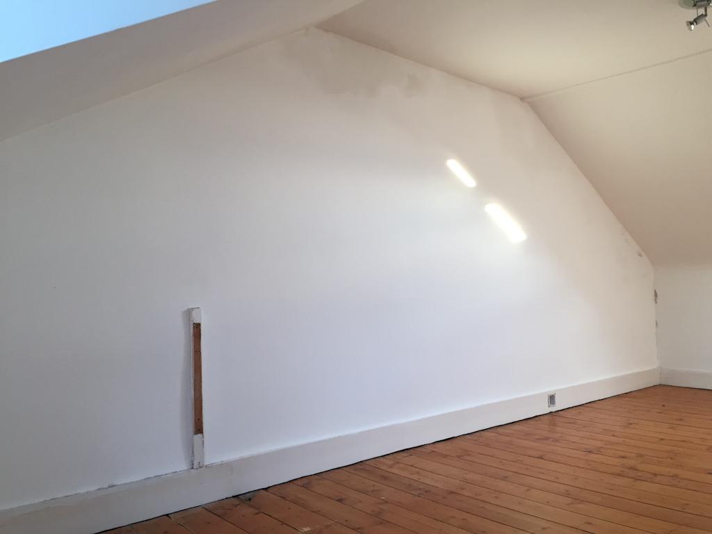 Damp penetration in walls — img 13